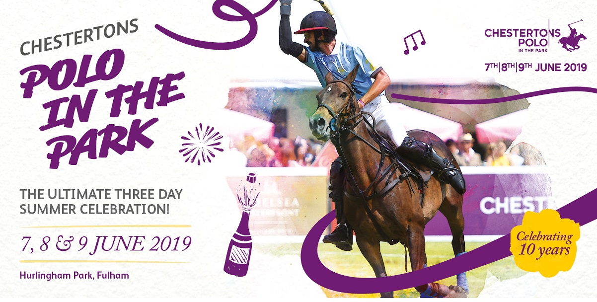 <img src='/Library/Images/pony.png' class='pony' /><br />Thrilling polo, in the heart of London