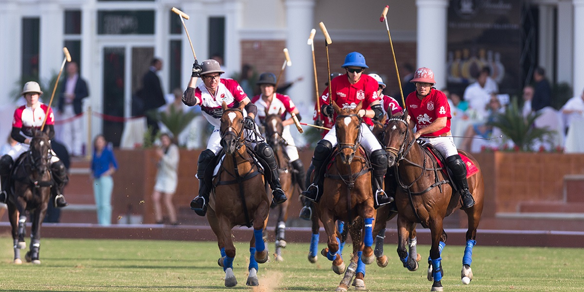 <img src='/Library/Images/pony.png' class='pony' /><br />Flannels England Polo Team will play Argentex Habtoor UAE Polo Team
