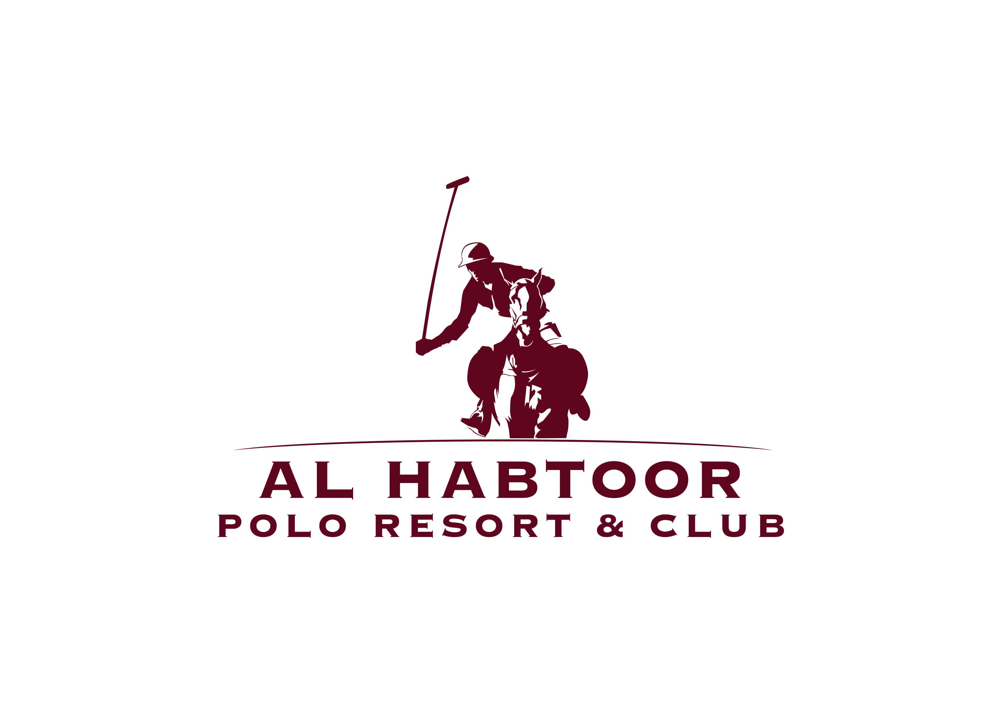 Al Habtoor Polo Resort and Club
