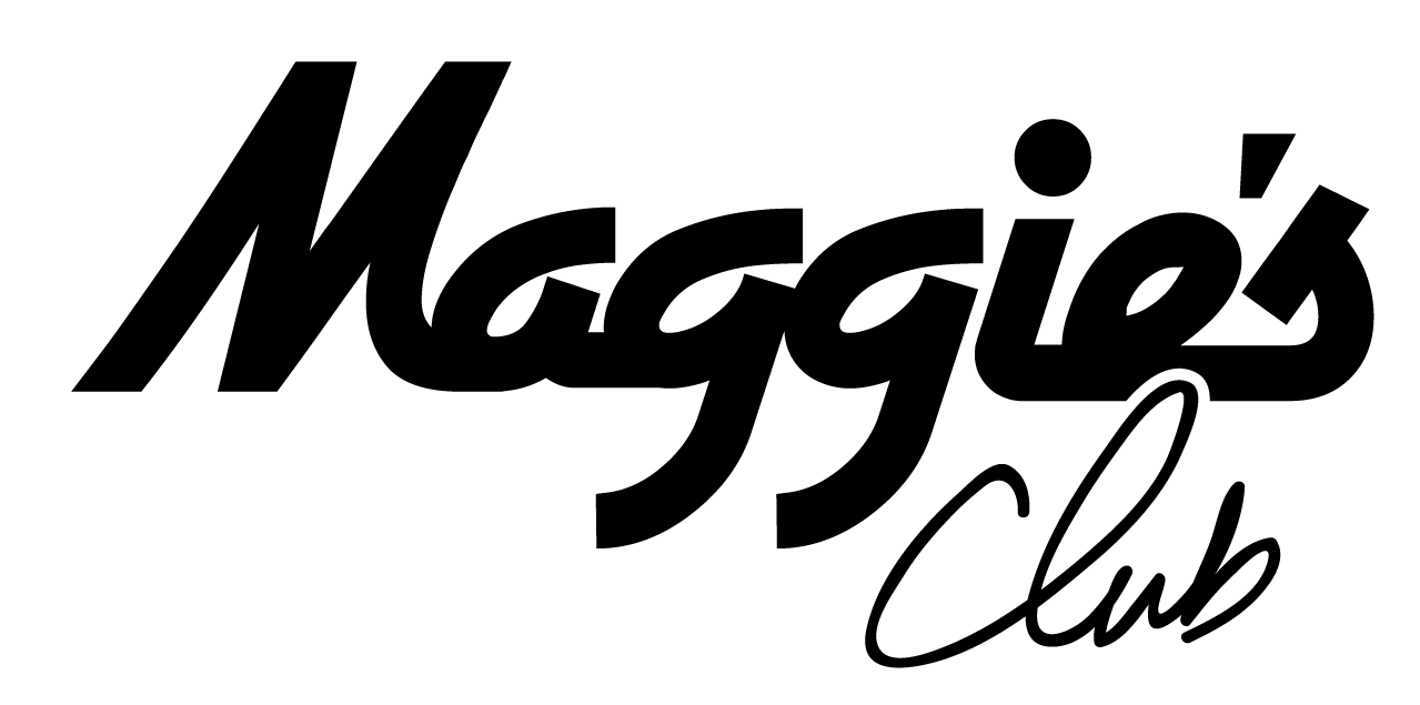Maggies Club
